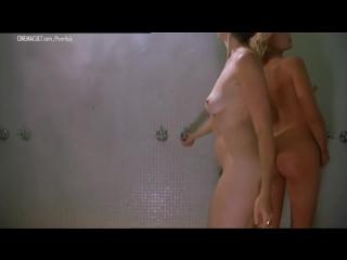 Юлия маярчук голая, порно фильмы свингеры в масках