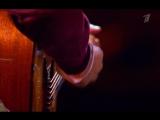 Комбат Любэ. Концерт к юбилею Игоря Матвиенко 13.06.2015.SATRip