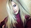 Мари Пашаева фото #11