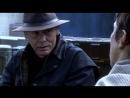 Звездный крейсер Галактика: План / Battlestar Galactica: The Plan (2009)