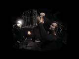 Lauri Ylonen - Heavy (video) » The Rasmus