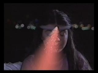 Девочка из завтра (1991 г.) - 3 серия