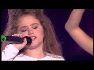 Lena Stamenkovic - Sto ucinila si ti