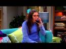 Теория Большого Взрыва - смешные моменты по 8 сезону