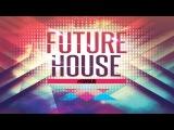 SANEKDJ – FUTUREHOUSE 038