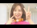 Kim Ji Won's cute song make all Running Man cast's heart flutter! 《Running Man》런닝맨 EP429