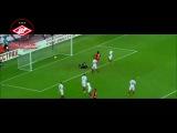 Дубль Джано VS Арсенал (Тула) [Vines_Spartak]