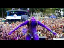 W W ID Caribbean Rave Podsypannikov Bootleg