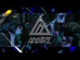 Tiesto &amp Chainsmokers vs Ashanti - Only U(Kaos Vocal ReWork) Dj Naawz Video Edit