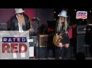"""Red-Hot Sounds: Billy Gibbons, """"Sharp Dressed Man"""""""