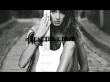 (NEW DEEP HOUSE 2015) GAELLE - GIVE IT BACK (DJ MECHANIK REMIX)