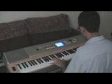 Closing Time - Semisonic (Piano Cover)