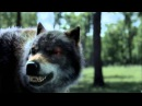 Укушенная 2 сезон — Русский трейлер 2015