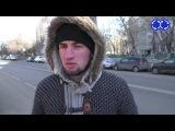 Дагестанские почти угонщики