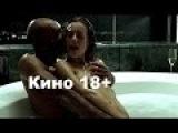 Мелодрамы 2016 русские. ФИЛЬМЫ ДЛЯ ВЗРОСЛЫХ: