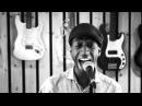 Firestone - Kygo Cover - FLR project (feat. Albert N'sanda)