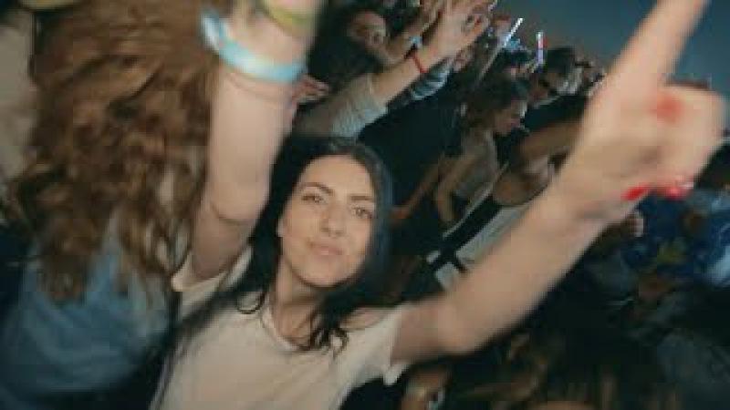 Tony Junior KURA ft. Jimmy Clash - Walk Away (Official Music Video)