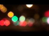 Gil Scott-Heron and Jamie xx - Piano Player