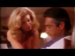 Night Eyes II MoviesRider [Hot Adult]