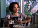 Introducing Dorothy Dandridge 1999 FULL MOVIE