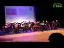 Самарские музыканты стали обладателями Гран-при на фестивале Роза ветров во Франции