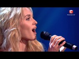 Aida Nikolaychuk- Inner Power (Eurovision Song 2016)