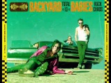 Backyard Babies - Total 13 (Full Album)