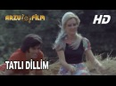 Tatli Dillim | FULL HD