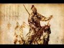 Полоса огня Чингисхан Монгольский завоеватель
