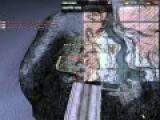 Прохождение игры Battlefield 1942 Секретное оружия второй мировой Часть 3