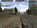 Прохождение игры Battlefield 1942 Секретное оружия второй мировой Часть 2