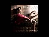 Interlude - Chillout Lounge (2014)