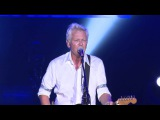 Icehouse - Don't Believe Anymore (Live 2015)