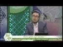 Қанат Жұмағұл: Ислам тарихындағы Алланың пенделеріне берген көмегі
