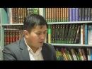 Ұлықбек Алиакбарұлы Ислам шариғаты бойынша талақтың жөн жоралғысы бар ма