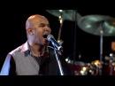 Plebe Rude - Até Quando Esperar (DVD - Rachando Concreto ao vivo em Brasília 2011)