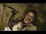 ЖАТ жана казакша кино Казахстанский фильм смотреть Қарау на русском