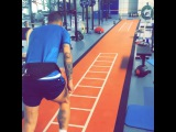 Instagram video by Jesé Rodríguez • May 24, 2016 at 11:44am UTC