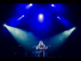 Wanthanee - Daydream (Wallace Collection cover) (De Nieuwe Lichting 2015 - Live at AB)