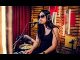 Wanthanee - Daydream (Wallace Collection cover) (live)