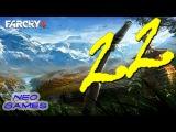 Прохождение Far Cry 4 -