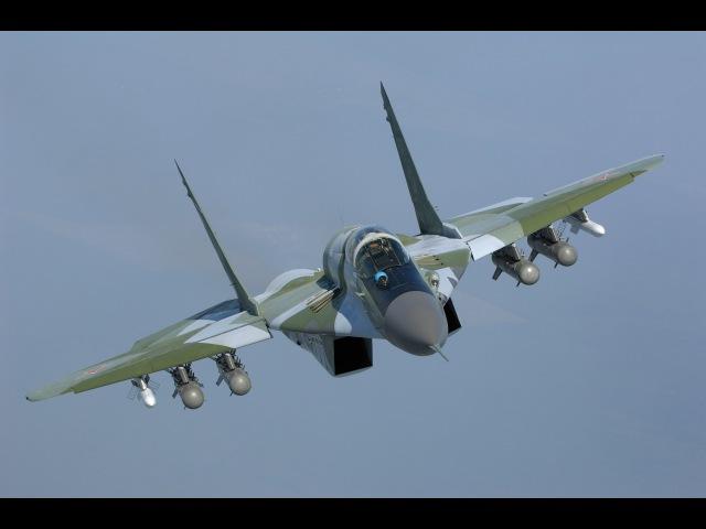 Российские МиГ-29 показали авиационное шоу в небе над Арменией hjccbqcrbt vbu-29 gjrfpfkb fdbfwbjyyjt ije d yt,t yfl fhvtybtq