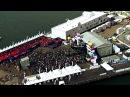 Pleasure Island 2010 Aftermovie