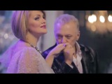 Тетяна Пскарьова та Олег Шак - Зима-царвна TV-4