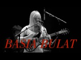 Basia Bulat Live at Massey Hall