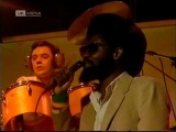 Roots and Culture -- UB 40 with Mikey Dread -- Live 1983