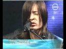 Yo soy - Kurt Cobain (Peru) Ramiro Saavedra Frecuencia Latina 2012
