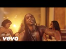 2 Chainz Young Jeezy - BFF (Official Music Video 24.11.2015)