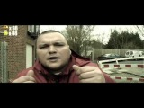 Charlie Sloth FT Little Dee and Genesis Elijah - Game Over