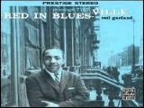 Red Garland - M Squad Theme